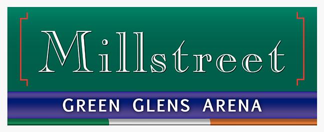 Millstreet Equestrian – Merchandise